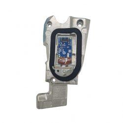 Modul Led Cornering stanga BMW F10, F11, F07 LCI - 63117352477, 185.550-01