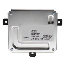 Modul Balast Calculator VAG 4G0907397F, 4G0 907 397N, 4G0 907 697 F, 28548046