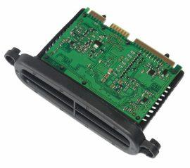 Unitate Control Modul LED Far BMW F10, F11, F07 - 63117316217, 7316217