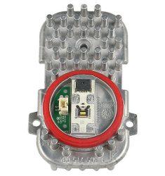 Modul LED Angel Eyes Original Far BMW 63117263051, 1305715084, 7263051