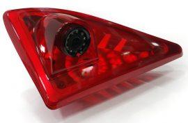 Camera marsarier Nissan NV400 RC-6020