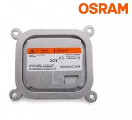 Balast Xenon tip OEM Compatibil cu Osram 8A5Z13C170A / 35XT5-D1 / 35XT5