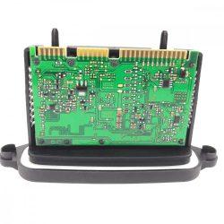 Unitate Control Modul LED Far BMW F30, F31, F34 - 63117316147, 7316143, 7316142