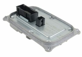 Modul LED Far Mercedes B, C, E, GLE, GLS, VITO - A2129005424, A2189006604