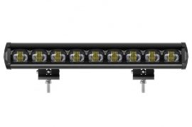 "LED Bar Auto 90W 6D 12V-24V, 9720 Lumeni, 21""/53.5 cm"