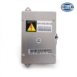 Balast Xenon OEM Compatibil Hella 5DV 008 290-00 / 4E0 907 476 / 63 12 6 907 488
