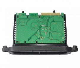 Unitate Control Modul LED Far BMW F10, F11, F07 - 63117304906, 7304906, 7267045