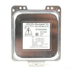 Balast Xenon Compatibil 5DC009060-20 AN, 5DC00906020AN
