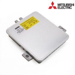 Balast Xenon OEM Compatibil Mitsubishi 6948180 / 63126948180 / W3T13271