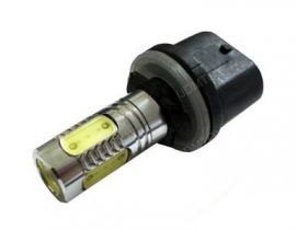 Led auto H27 (880) High Power 350 Lm