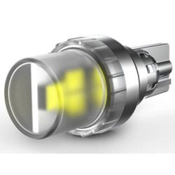 Led Auto Canbus T15 (W16W) 6 Smd 2835 12V - 6TD-T15-W