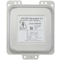Balast Xenon Compatibil 5DC009060-00, A2118705585, A2118708026, A2118708826
