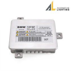 Balast Xenon tip OEM Compatibil cu AL W003T20071 / 63117237647