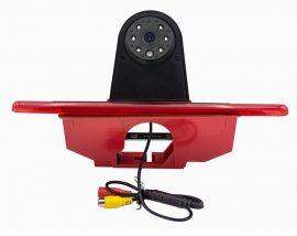 Camera marsarier Toyota Proace (2007 - 2016) C465