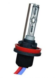Bec xenon H11 55W CNlight