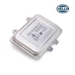 Balast Xenon tip OEM Compatibil cu Hella 5DV009000000 / 5DV 009 000-00