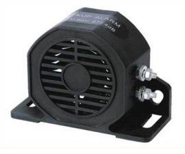 Alarma marsarier 97 dB 12V/24V
