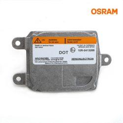 Balast Xenon tip OEM Compatibil cu Osram 83110009044 / 831-10009-044
