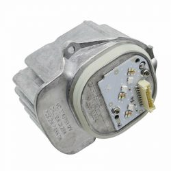 Modul LED DRL stanga pentru S-Class W222 Facelift - A2229069104, A222 906 91 04