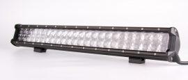 "LED Bar Auto Offroad 4D 144W/12V-24V, 11520 Lumeni, 22.5""/57 cm, Combo Beam"