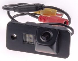 Camera marsarier Audi A3, A4, A6, Q7 - 0728