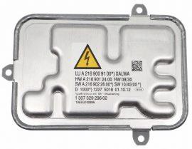 Balast Xenon Compatibil A2169009100, A2169009000, A2219000701, 130732929601