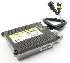 Ballast Canbus Pro digital 35W 12V/24V