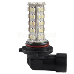 Led auto HB4 (9006) cu 68 SMD 220 Lm