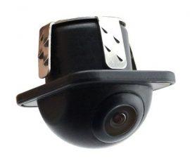 Camera auto marsarier C114