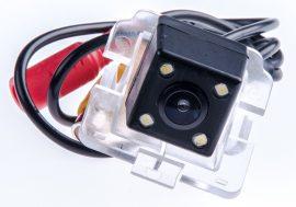 Camera marsarier Mitsubishi Outlander - 9620