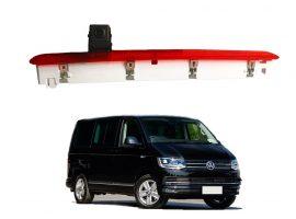 Camera marsarier dedicata Volkswagen Transporter T6 (2013 - 2018) cu o singura usa (hayon) C473
