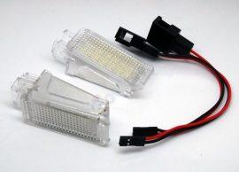 Lampi LED Portiera/Picioare - BTLL-020