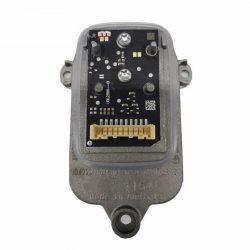Modul semnalizare dreapta BMW Seria 7 G11, G12 - 63119498410, 9498410