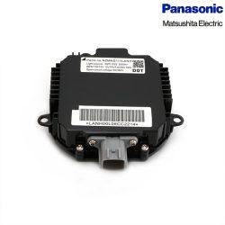 Balast Xenon OEM Compatibil Panasonic / Matsushita NZMNS111LBNA / NZMNS111LANA