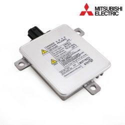 Balast Xenon OEM Compatibil Mitsubishi W3T19371 / 33119TA0003