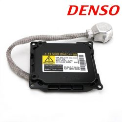 Balast Xenon tip OEM Compatibil cu Denso DDLT003 / 85967-52020 / 85967-24010
