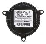 Balast Xenon OEM Compatibil Matsushita GAVD00G6311024, GAVD00G29M10120