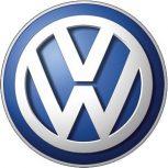 Proiectoare logo dedicate VW